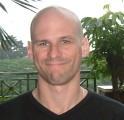 David Papkin